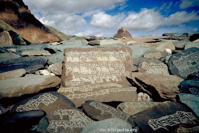 """""""Octubre es la Mejor Época para Visitar Ladakh"""""""