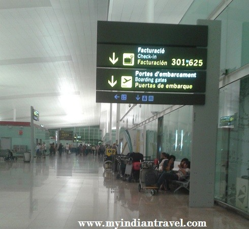 """9 Claves para viajar a India por primera vez"""